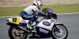 Freddie Spencer Honda RS, Foto: Licencia Creative Commons