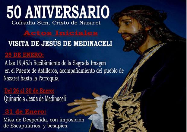 Medinaceli Nazaret 22