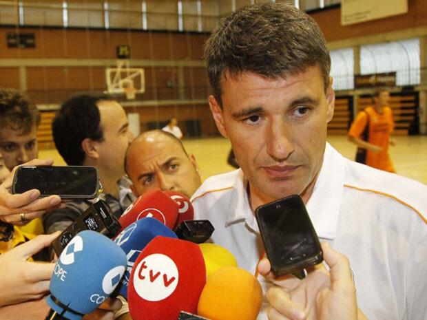Perasovic_mejor_entrenador_de_enero