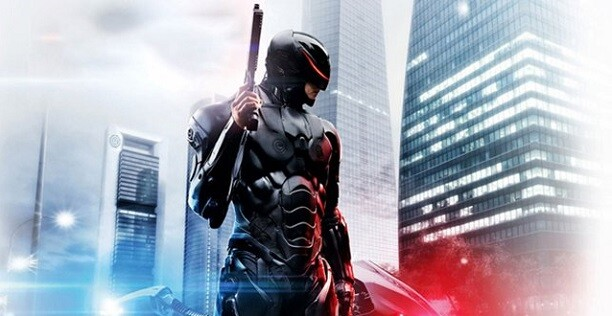 RoboCop-The-Official-Game-para-Android