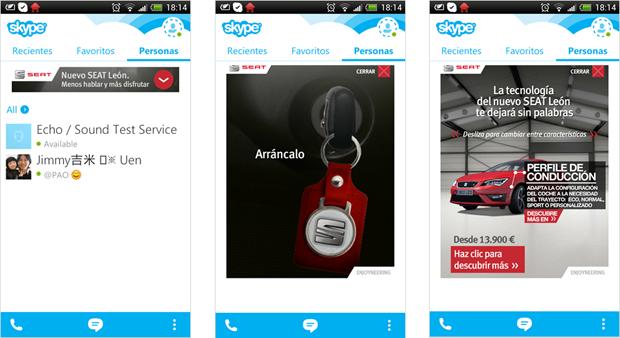 SkypeSEAT_Web