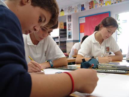 alumnos-secundaria