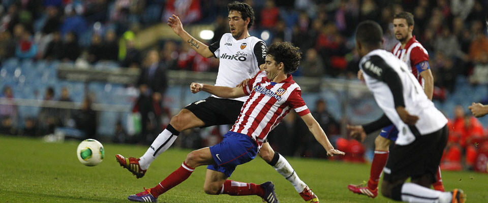 atletico-madrid-valencia-2-0