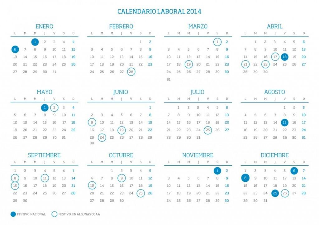 calendario-laboral-2014_0