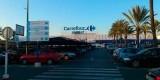 carrefour-campanar-parking
