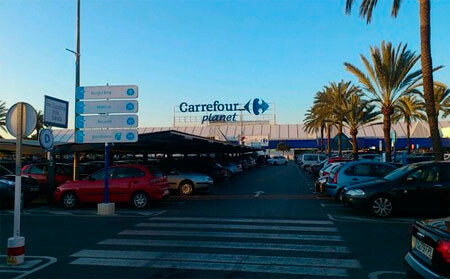 carrefour-campanar-parking
