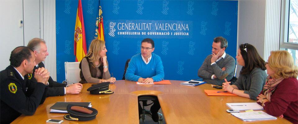 castellano-reunion-avacu-alameda-palace-nochevieja