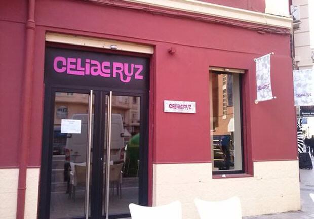 celiacruz