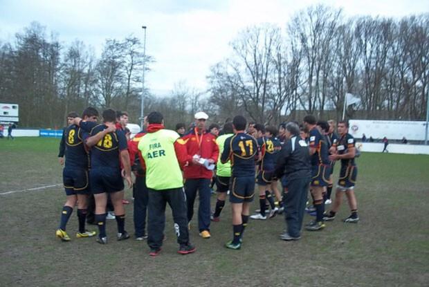 concentracion-seleccion-espanyola-sub-16-y-sub-17-rugby