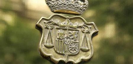 consejo-general-del-poder-judicial