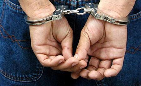 delitos-comunidad-valenciana