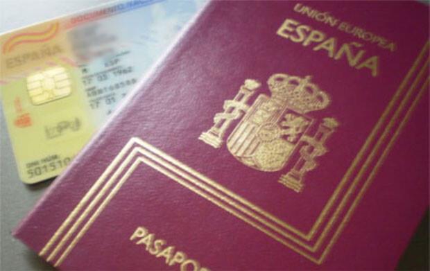 documentacion-falsa-nacionalidad-espanyola