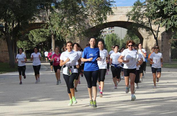 entrenamiento-running-femenino_Nosotras-Deportistas