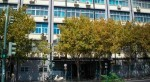Escuela Oficial de Idiomas, Valencia