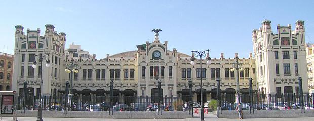 estacion-del-norte-valencia