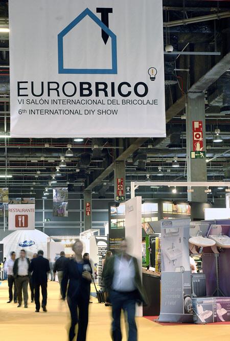 eurobrico-2013