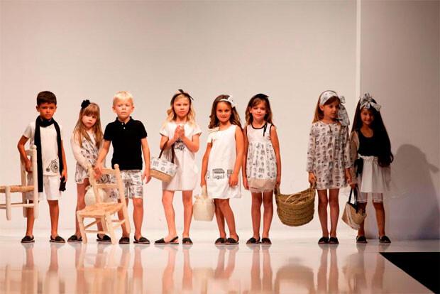 fimi-fashion-show