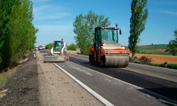 firme-carretera-n-234