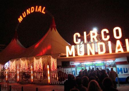 gran-circo-mundial