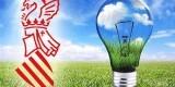 gva-eficiencia-energetica