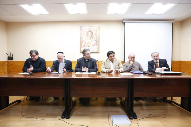 judeo-cristiano-press1