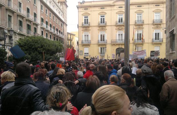 manifestacion-contra-copago-residencias-dependencia