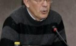 manuelpeq