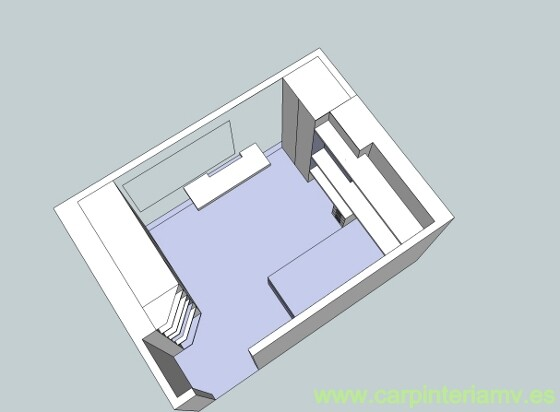 plano-habitacion-infantil