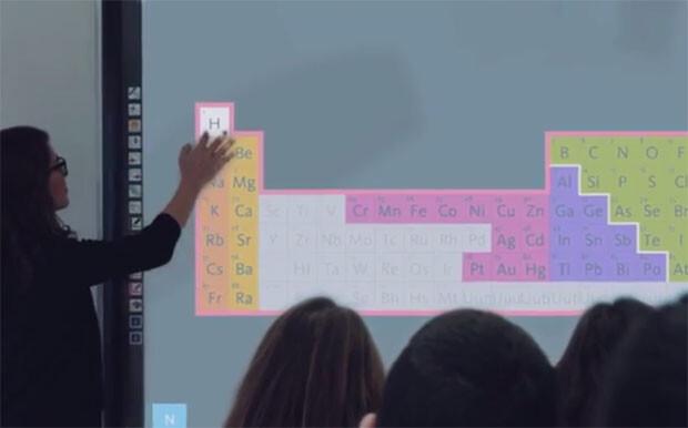 plataforma-educativa-lanzadera
