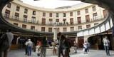 plaza-redonda-rehabilitada