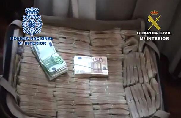 policia-nacional-guardia-civil-contra-narcotrafico