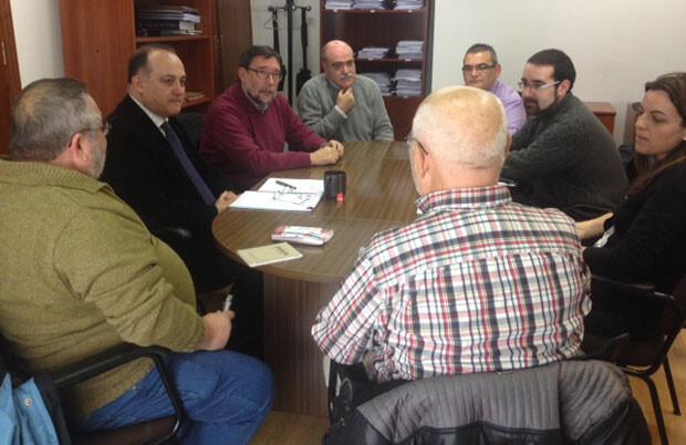 reunion-grupo-municipal-socialista-vecinos-zona-norte