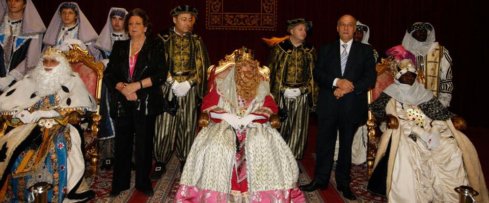 reyes-magos-valencia-2014