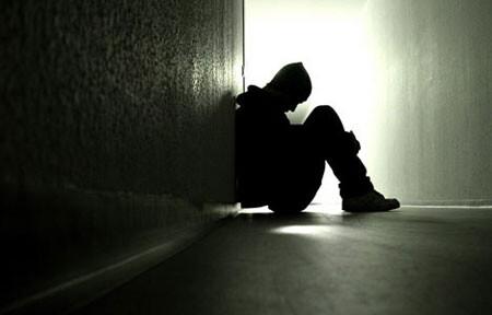 suicidios-en-espana
