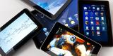 tablets-nueva-generacion