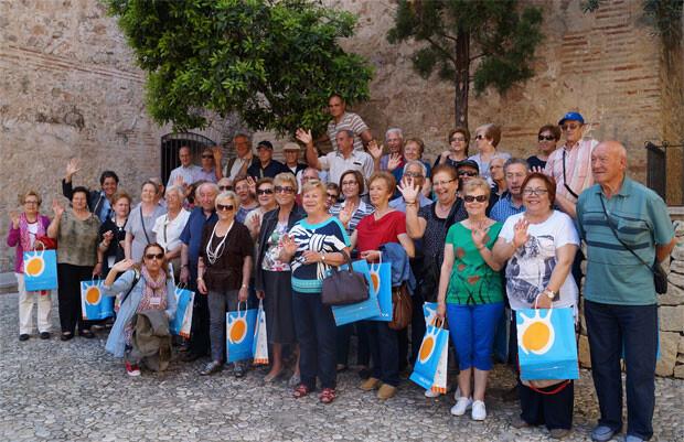 turismo-social-diputacion-de-valencia