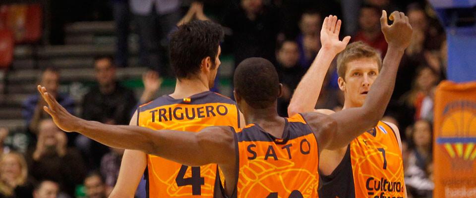 valencia-basket-oostende-portada