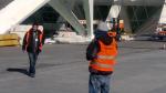 vlcsnap-2014-01-22-00h29m51s82