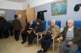 1168-16-03-2011-CAUDIEL-575x382