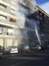 DYA Alicante