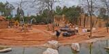 Bioparc-Valencia---obras-en-la-Sabana---febrero-2014