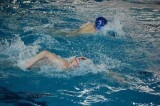 Foto: CD Waterpolo Turia.