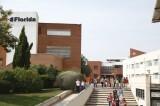 Edificios3