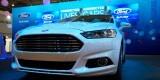 Ford-Autónomo-MWC2014-1100x550