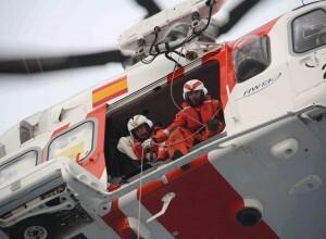 Helicoptero2-300x220