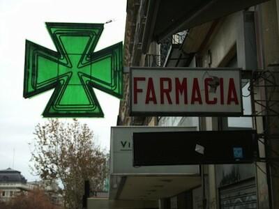 Huelga-de-farmacias