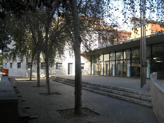 Instituto Benlliure 2 (Small)