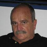 José Carlos Morenilla