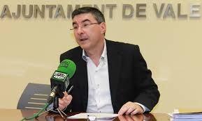 Los socialistas proponen que el Ayuntamiento publicite las opciones para fraccionar el pago de impuestos