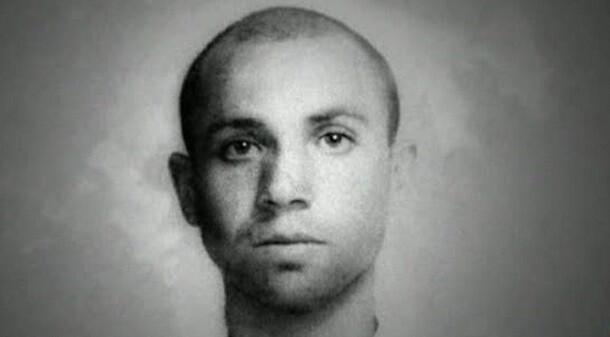 Miguel-Hernandez